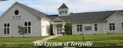 The Lyceum of Terryville